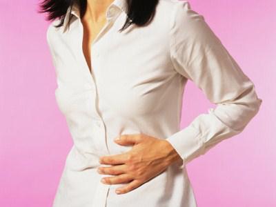 Симптомы болезней поджелудочной железы