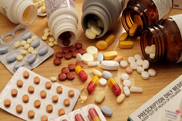 Ферменты для поджелудочной железы таблетки