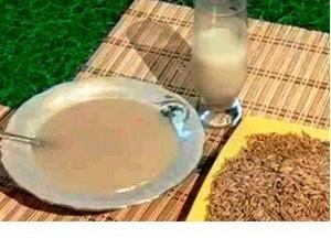 Что можно кушать при панкреатите
