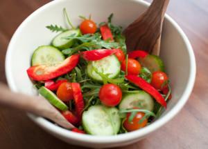 Питание при холецистите и панкреатите