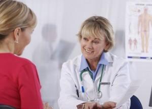 Как лечить воспаление поджелудочной железы