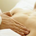 какой врач лечит поджелудочную железу