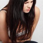 лечение воспаления поджелудочной железы