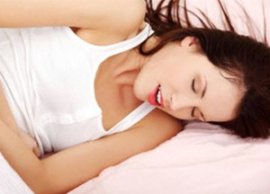 Симптомы острого гастрита желудка