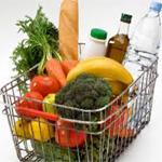 диета при хроническом панкреатите