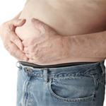 симптомы острого гастрита
