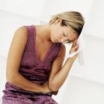 симптомы атрофического гастрита