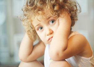 Воспаление поджелудочной железы у ребенка
