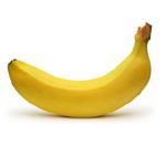 меню диеты при панкреатите