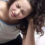 симптомы хронического панкреатита у взрослых