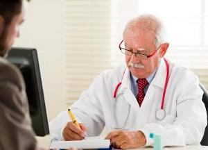 симптоматика непроходимости кишечника