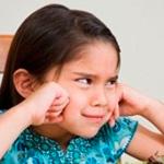 диета при панкератите у детей