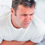 симптомы кишечной непроходимости