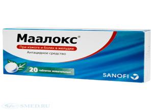 лечение поджелудочной медикаментами