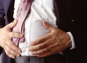 Народные средства от дискомфорта в кишечнике