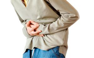 Долихосигма кишечника у взрослых