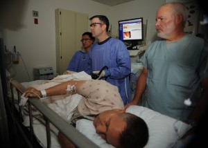 Показания к колоноскопии кишечника
