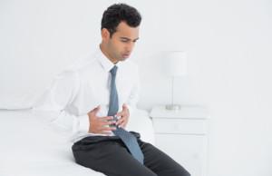 Профилактика воспаления кишечника