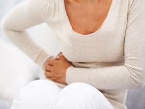 Что такое дискинезия кишечника?