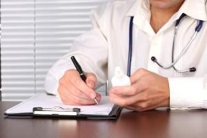 Как лечить дивертикулез?