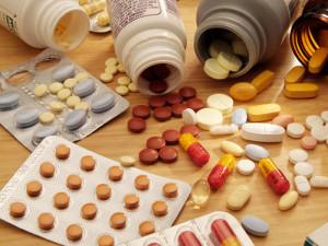Гастритол: инструкция по применению и отзывы пациентов