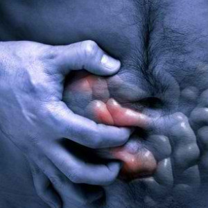 Какими симптомами проявляется воспаление?