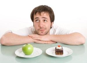 Какая диета показана при дисбактериозе?