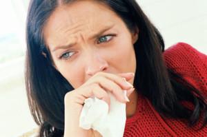 Аскаридоз у взрослых: характерные симптомы и тактика лечения