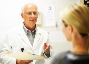 Отзывы о препаратах Пензитал и Панкреатин