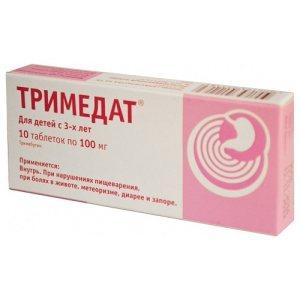 передозировка таблетками от аллергии