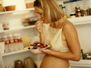 Дисбактериоз при беременности