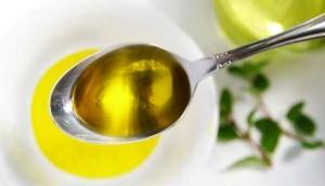 Целебные свойства масла