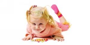 Как лечить энтеробиоз у ребенка?