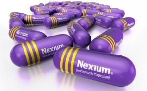 Как принимать Нексиум?