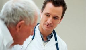 Невроз желудка: характерные симптомы и эффективное лечение