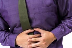 Питания при язве кишечника