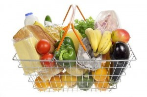 Какие продукты имеют слабительный эффект?