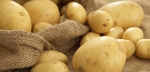 Как приготовить и пить картофельный сок при гастрите с повышенной кислотностью?