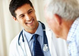 Как лечить болезнь?