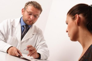 Как диагностируется гастрит?