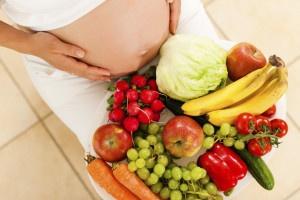 Средство при диареи при беременности
