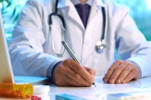Как проводится лечение?