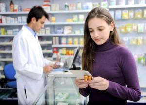 Недорогие таблетки от геморроя