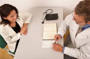 Субатрофический гастрит: что это такое и как правильно лечится?