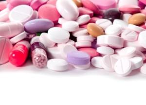 Какой препарат приобрести?