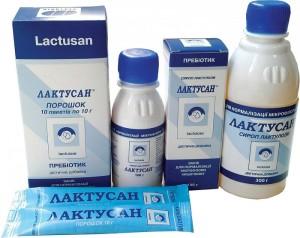дюфалак при аллергии на белок коровьего молока