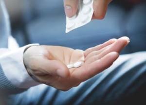 Какие назначают препараты?