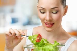 Как питаться при отравлении?