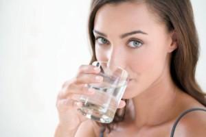 Что пить при кишечной инфекции?